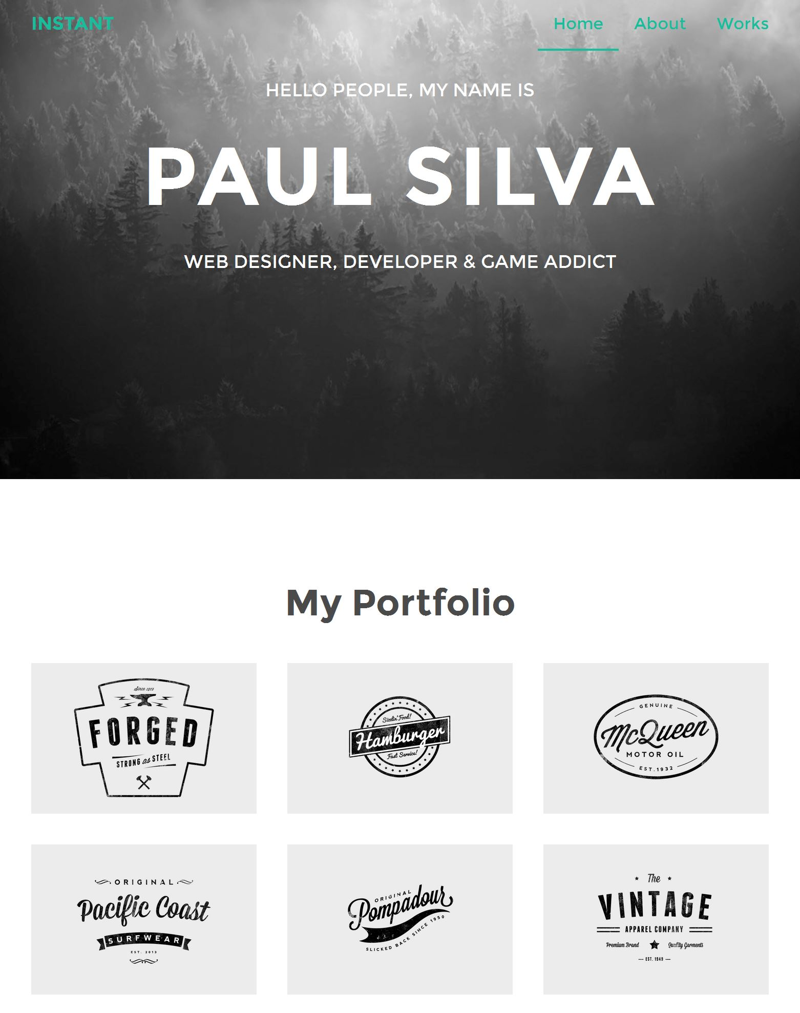 Outstanding Html Faq Template Gallery - Professional Resume Examples ...
